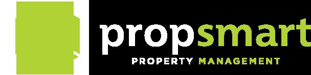 propsmart logo